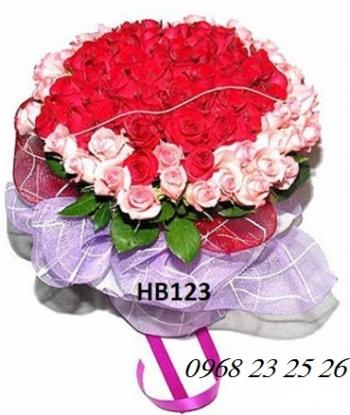 hoa hb123