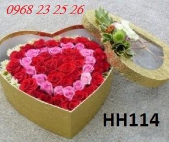 hoa hh114