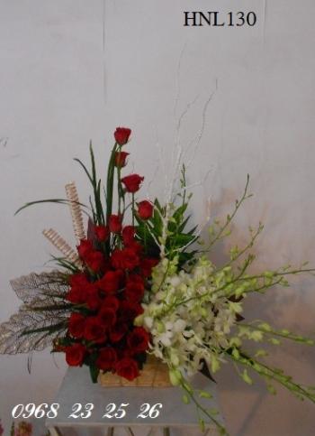 hoa hnl130