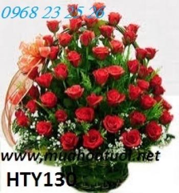hoa hty130