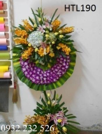 hoa htl190