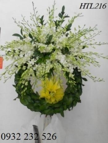 hoa htl216